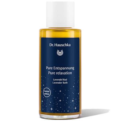 Dr. Hauschka Pure Entspannung 100ml