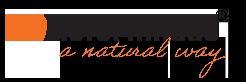 MyReformhaus-Logo
