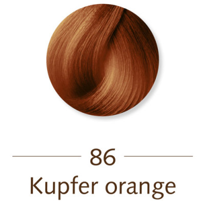 Sanotint Light Haarfarbe 86 Kupfer Orange-1