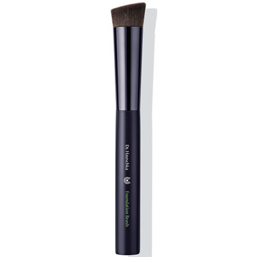 Dr. Hauschka Foundation Brush