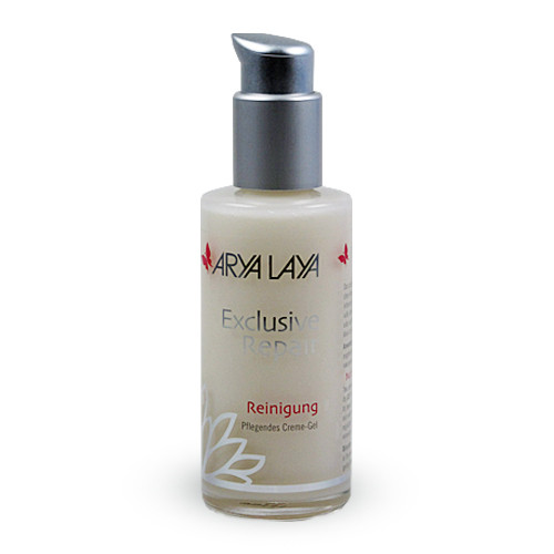 Arya Laya Exclusive Repair Reinigung 100ml